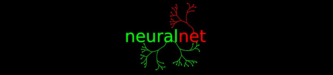 Get your own OpenLDAP server on Debian or Ubuntu – NeuralNet